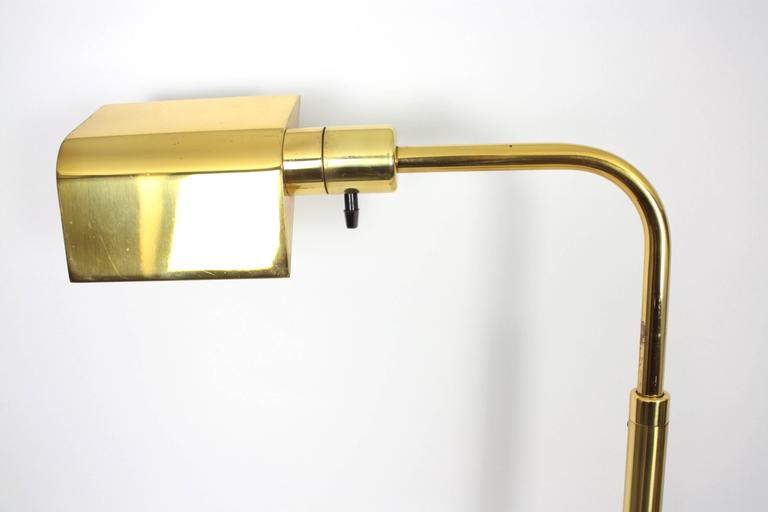 Lamp Rewiring Nyc. Lamp Repairs Nyc. Copyright Lamp Doctor All Rights Reserved This Page Was ...