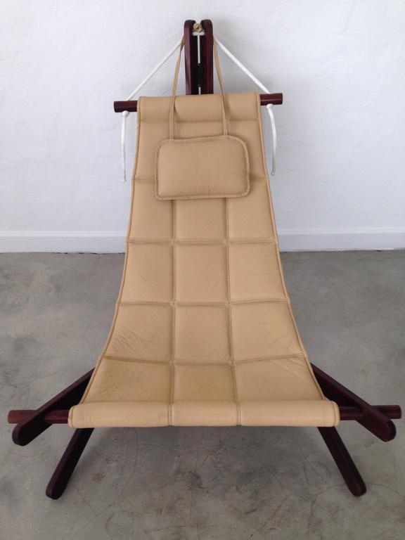 Leather Rare Dominic Michaelis