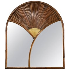 Antique and Vintage Mirrors - 15,101 For Sale at 1stdibs