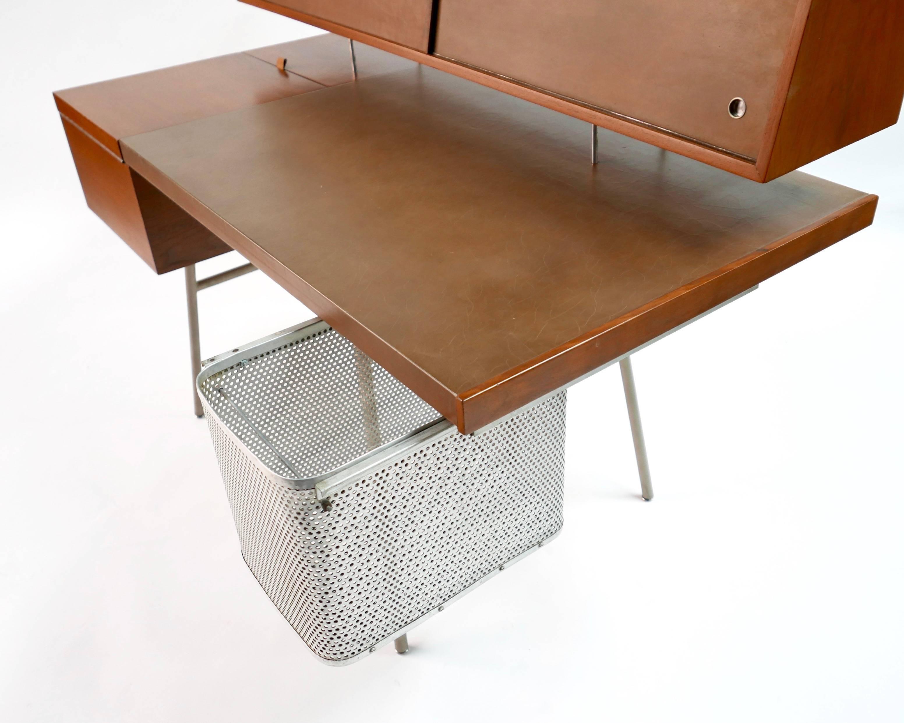 Mid Century Modern puter Desk Individual s Cheap Mid Century