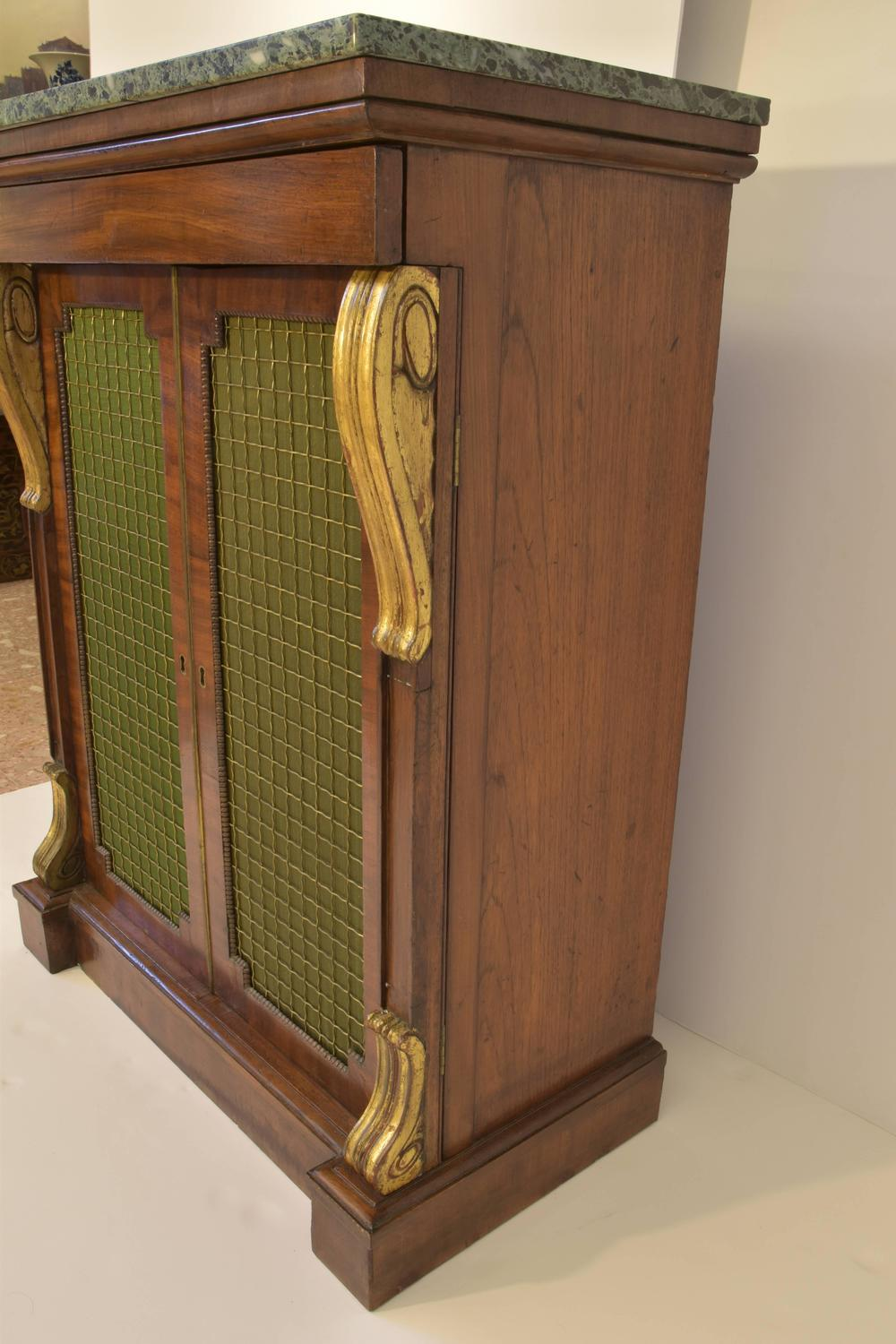 19th century cabinet at 1stdibs for 19th century kitchen cabinets