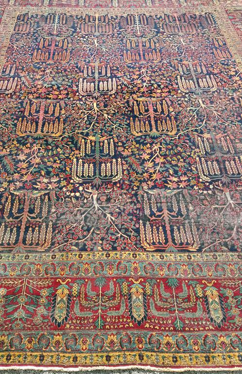 pin center persian iran love rugs rug iranian carpets traveling