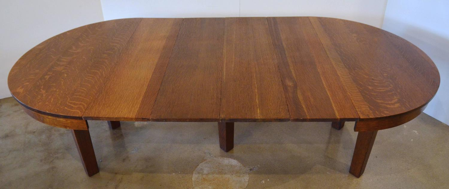 Table Legs Used In Manufacturing Dining Room Tables