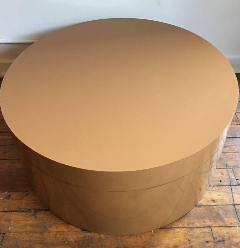 Lane Mid Century Coffee Table Images Design