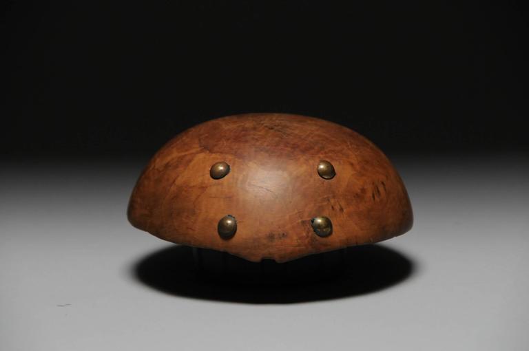 Burl Medicine Bowl For Sale At 1stdibs