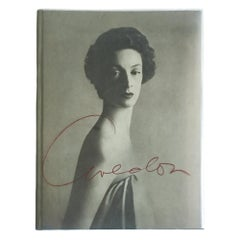 Avedon, Photographs 1947-1977 'Signed by Avedon'