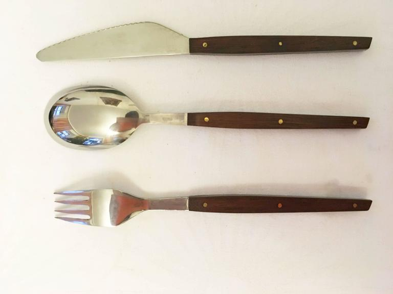 Made by Alois Weichselbaumer company later Amboss in the 1950s.