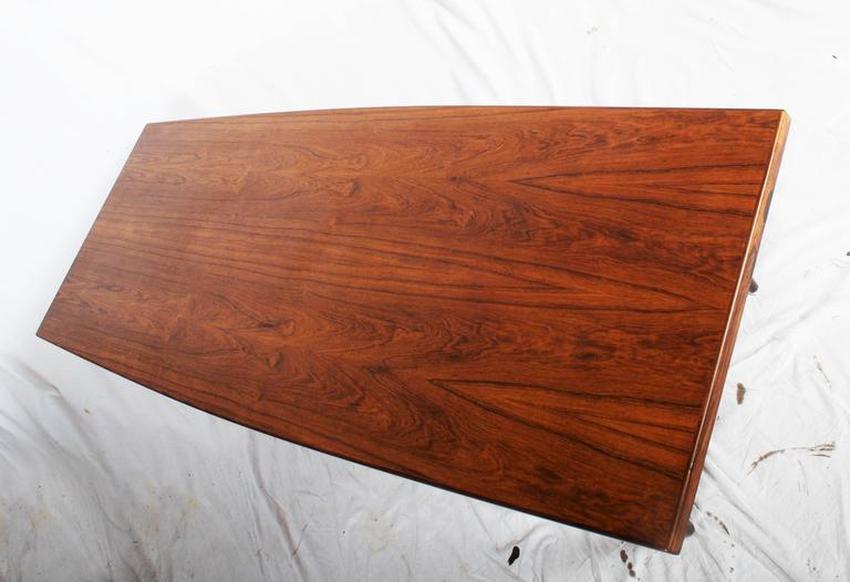 Danish Rosewood Conference Table For Sale at 1stdibs : DSC3949l from www.1stdibs.com size 768 x 526 jpeg 39kB