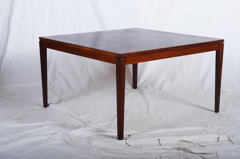 Swedish Coffee Table For Sale 3