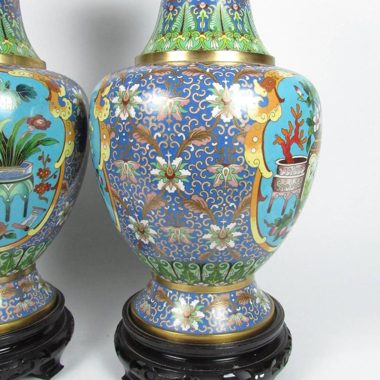Antique Japanese Cloisonne Best 2000 Antique Decor Ideas