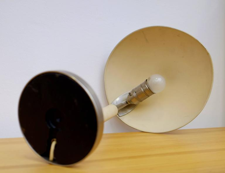 Table Lamp, Sweden, 1930s In Good Condition For Sale In Stockholm, SE
