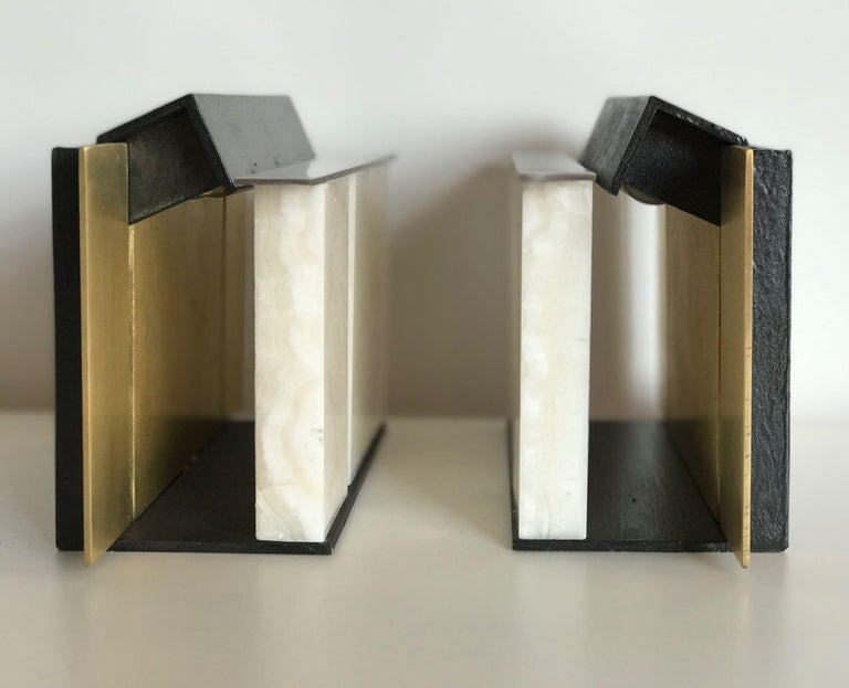 Isabene Pair of Lights, Table Lamps, Signed Isabella Garbagnati In Excellent Condition For Sale In Collonge Bellerive, Geneve, CH