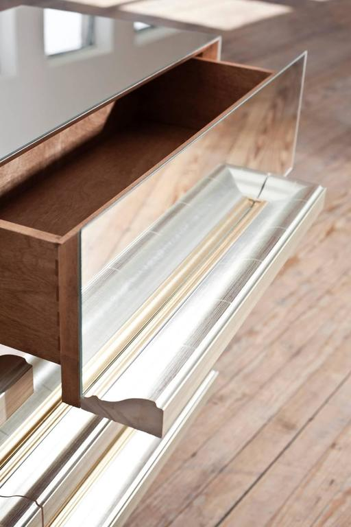 Illusion Drawers, Luis Pons For Sale 1