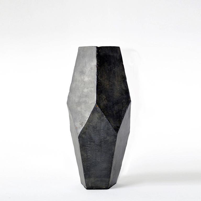 American JM Szymanski, Selection of Contemporary Vases For Sale