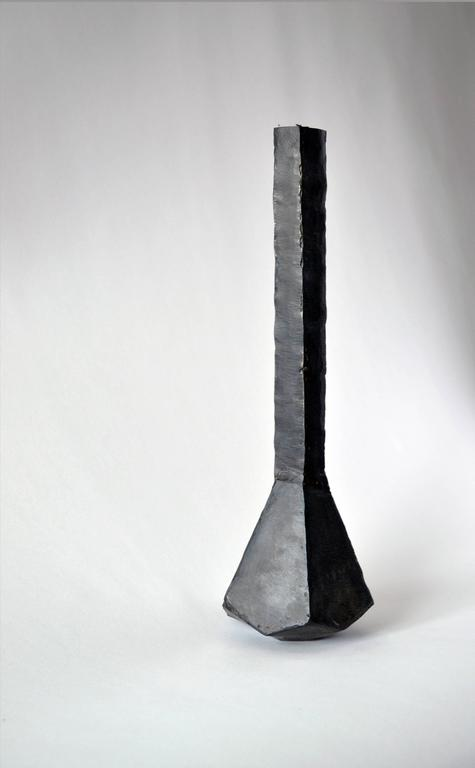 JM Szymanski, Selection of Contemporary Vases For Sale 2