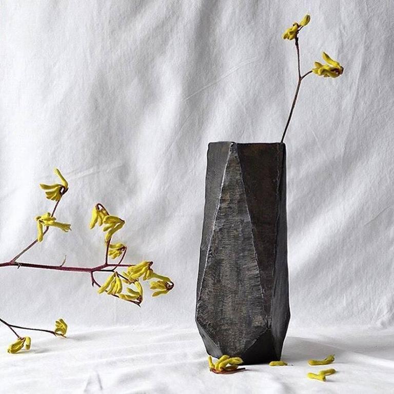 JM Szymanski, Selection of Contemporary Vases For Sale 3