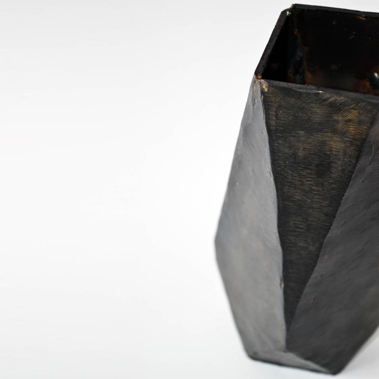 JM Szymanski, Selection of Contemporary Vases For Sale 5