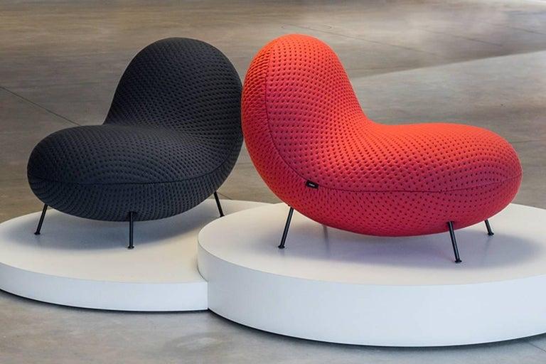 baba sofa iskos berlin for sale at 1stdibs. Black Bedroom Furniture Sets. Home Design Ideas