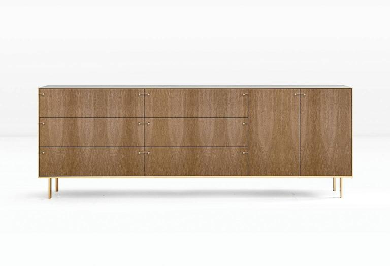 long storage cabinet ingemar cabinet or dresser or sideboard or buffet 22807