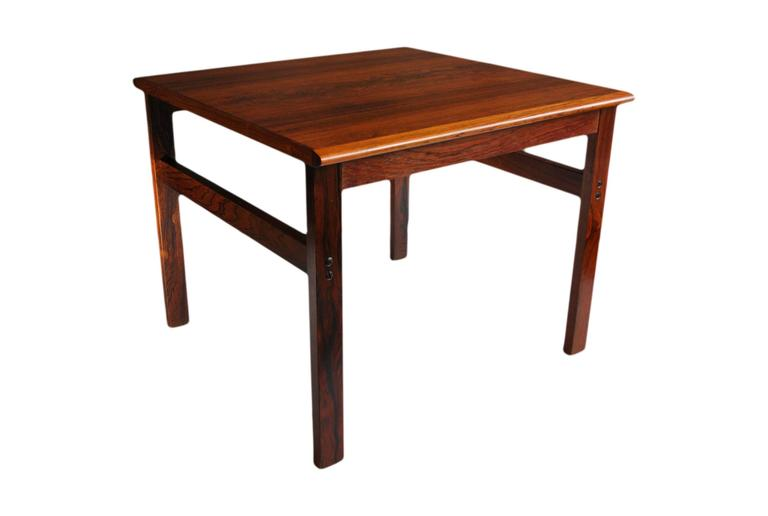 Illum Wikkelsø Coffee Table Capella For Sale At Stdibs - Santos coffee table
