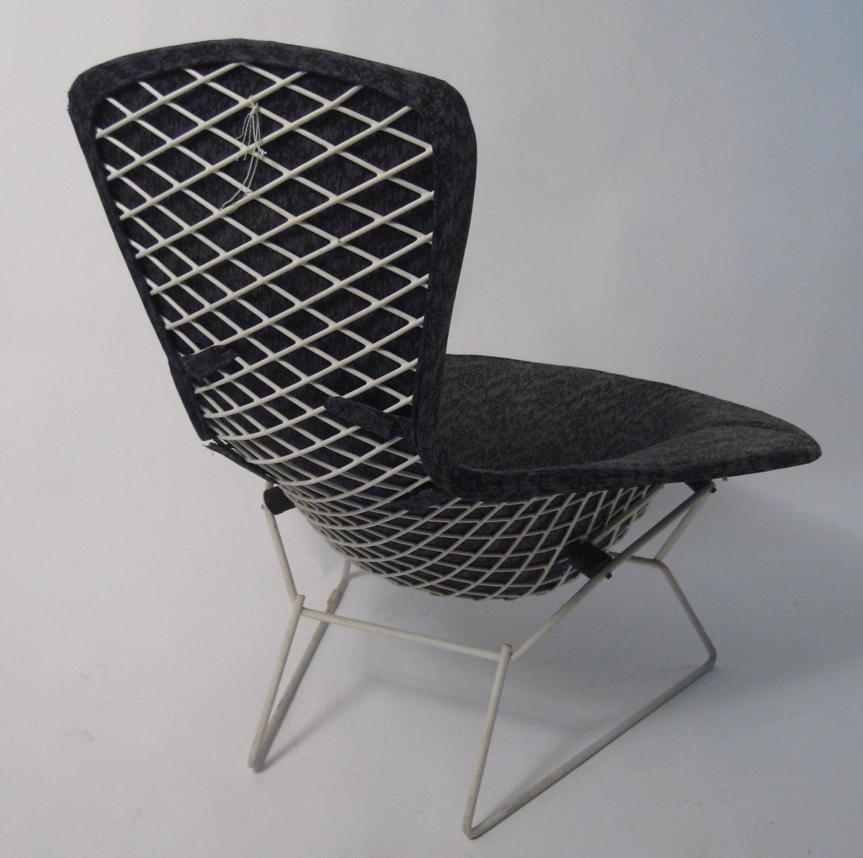 Harry Bertoia Bird Chair For Sale At 1stdibs