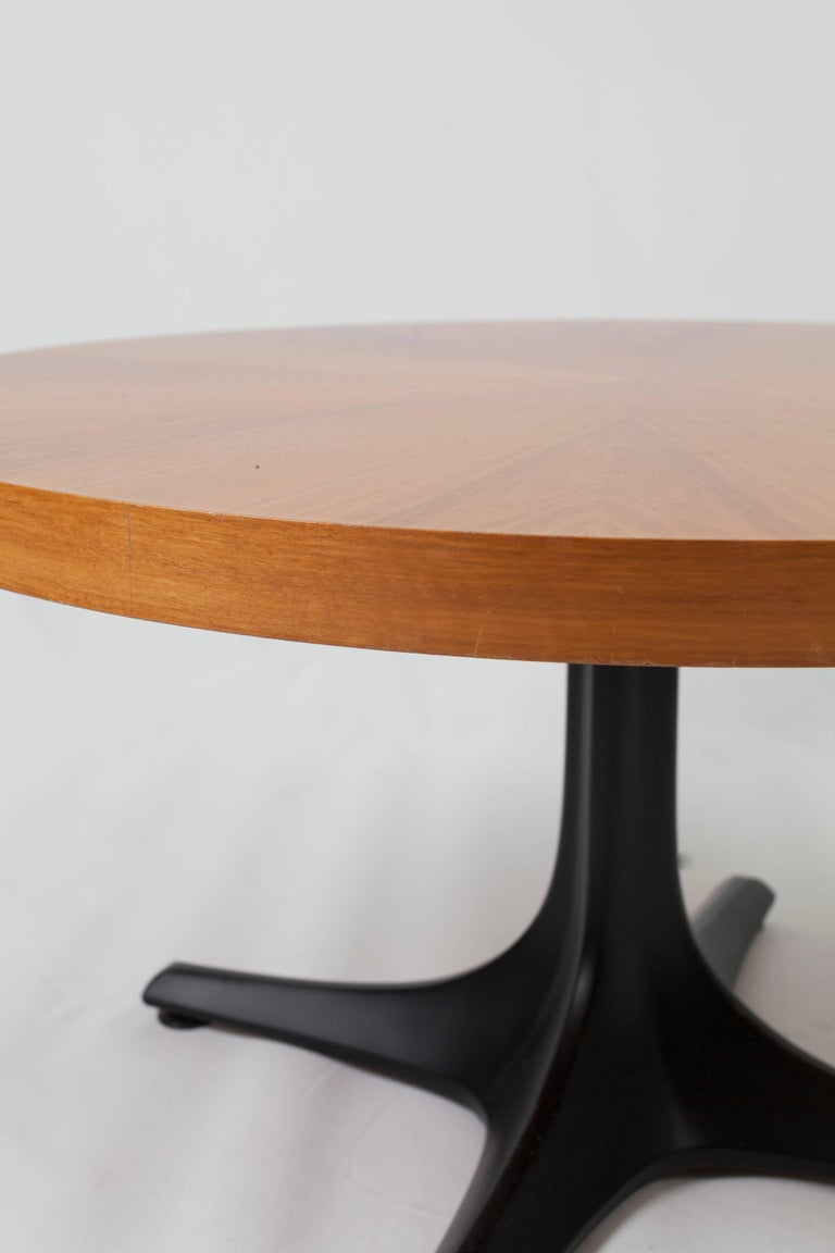 Ilse M Bel Adjustable Dining Table Coffee Table For Sale At 1stdibs