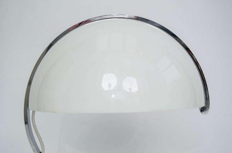 Italian Stilnovo Table Lamp for Artimeta, Italy 1970s For Sale