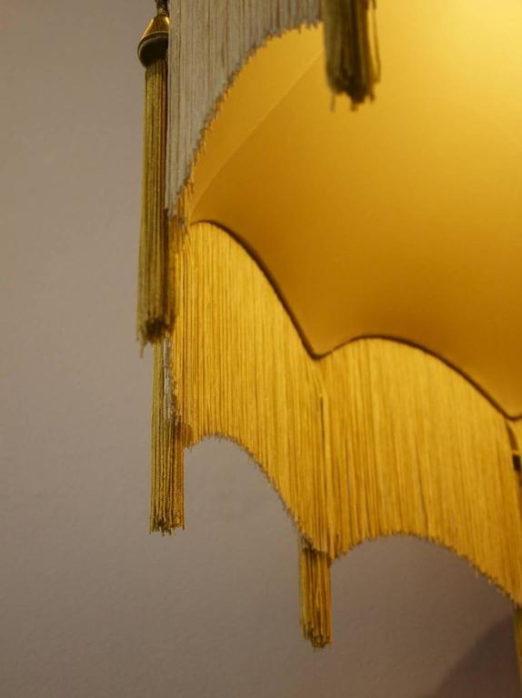 Fringe London Craft