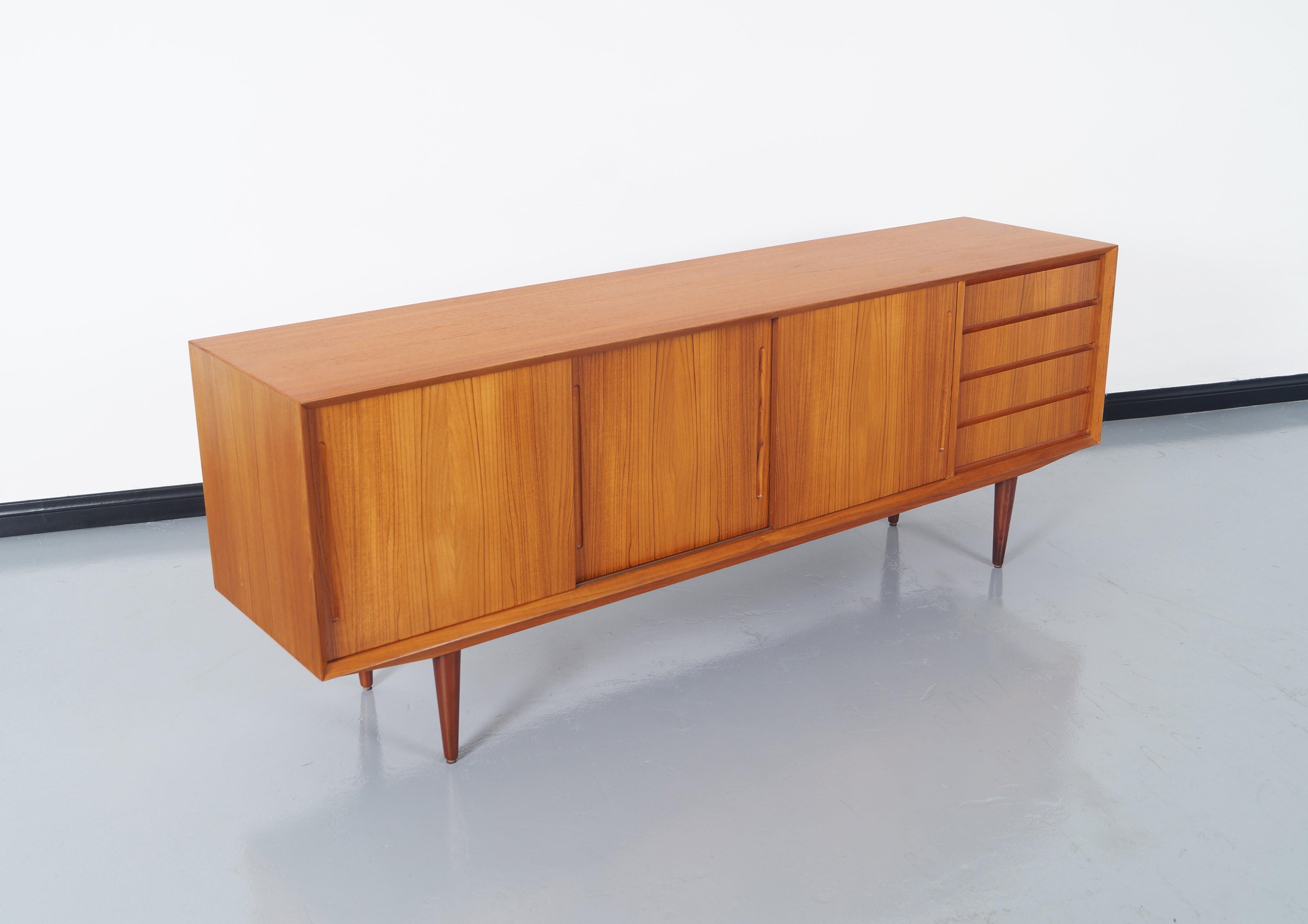 Blickfang Sideboard Modern Galerie Von