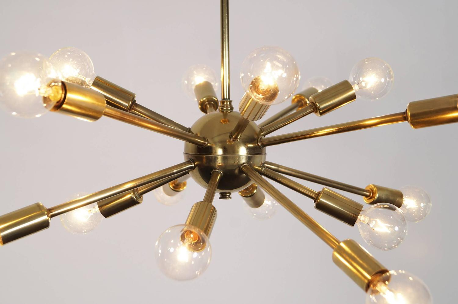 your a life rock will giant create diy brass space light tiny finished sputnik chandelier dsc house that