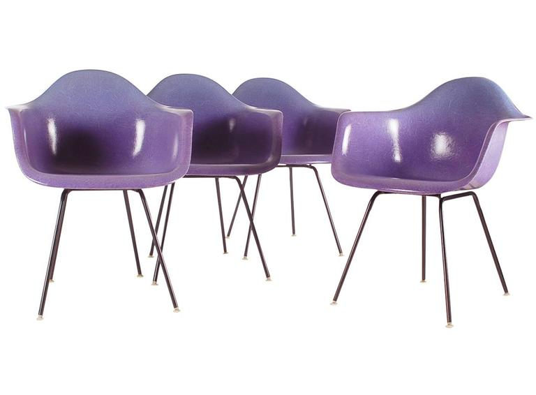 Purple Is Known To Be The Rarest Color To Collectors Worldwide. Here We  Have A