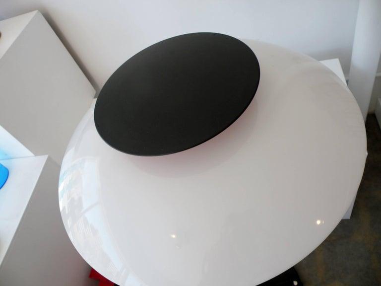 Poul Henningsen PH 80 Louis Poulsen SAS Hotel Floor Lamp 10