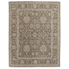 of find a design can discussions restoration i hardware where version home similar rugs rug this