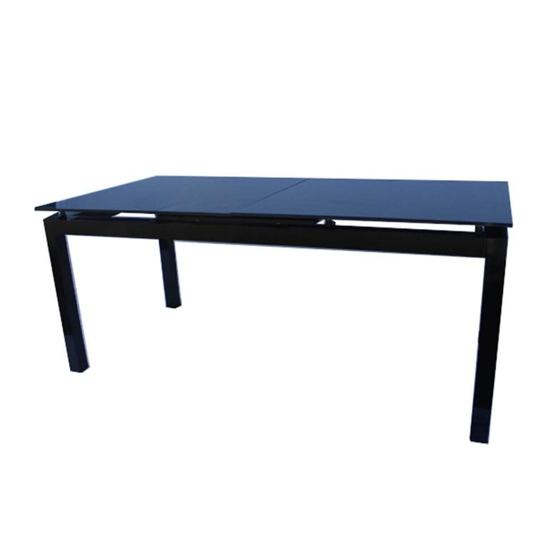 quotFirst Glassquot Dining Table by Ligne Roset For Sale at 1stdibs : 201609222001441l from www.1stdibs.com size 768 x 768 jpeg 11kB