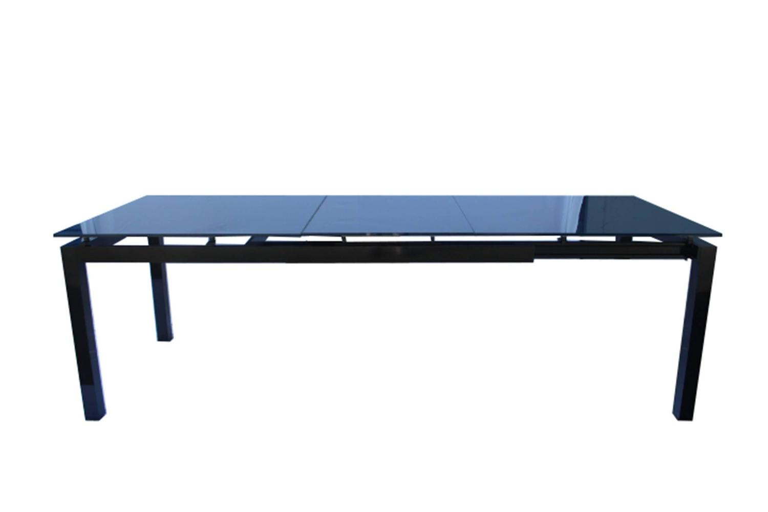 First Glass Dining Table By Ligne Roset For Sale At 1stdibs