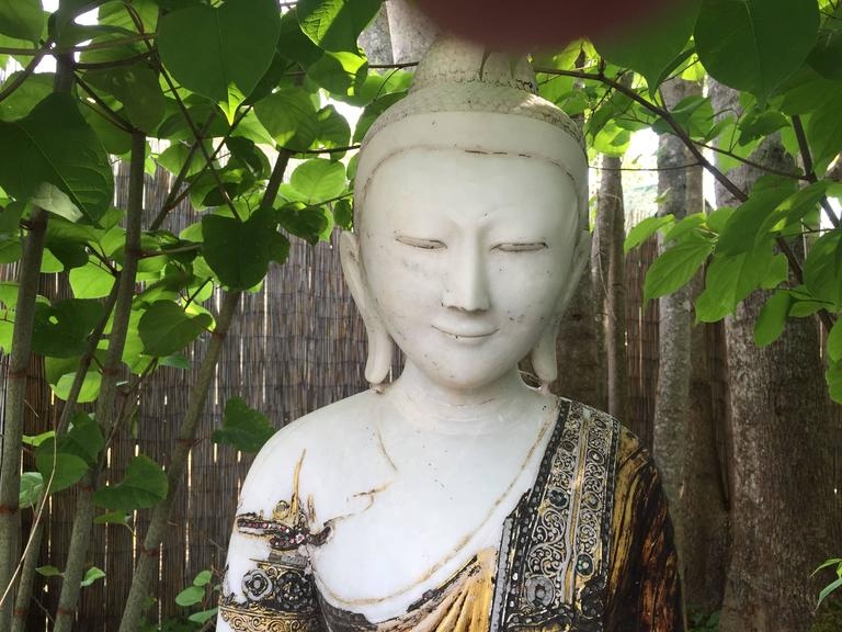 stone creek buddhist personals Tibetan buddhist lama will  the news will be raising  whitewater rafts from zoar valley canoe & rafting co at the last rapids on cattaraugus creek at.
