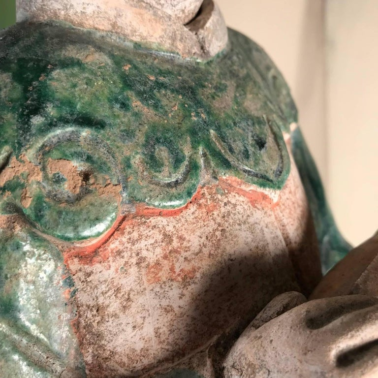 Important Ancient China 26