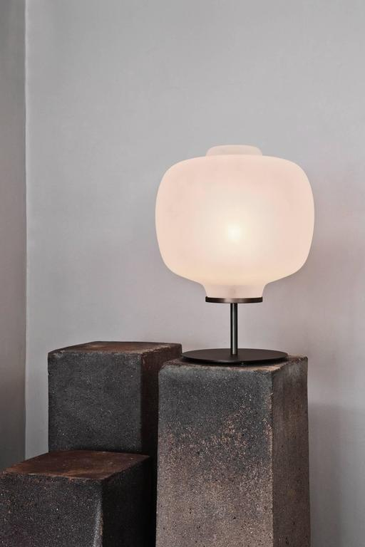 Beautiful Desk Lamp from Vincenzo De Cotiis 2