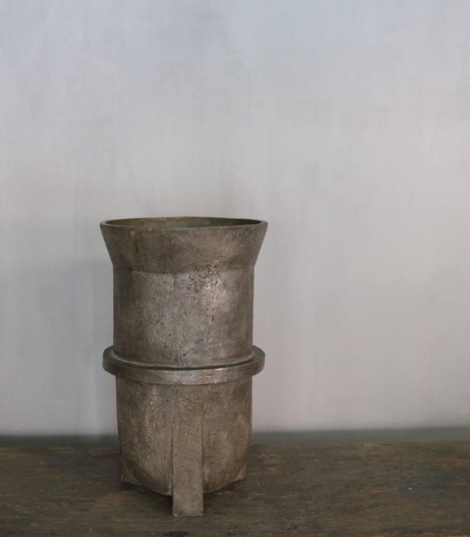 Urn in Bronze from Rick Owens 3