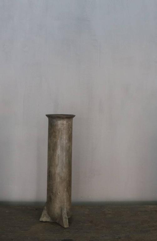 Vase in Bronze from Rick Owens 2