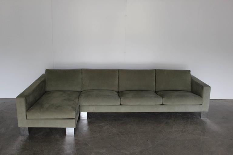 alcantara sofa alcantara sofa www gradschoolfairs thesofa. Black Bedroom Furniture Sets. Home Design Ideas