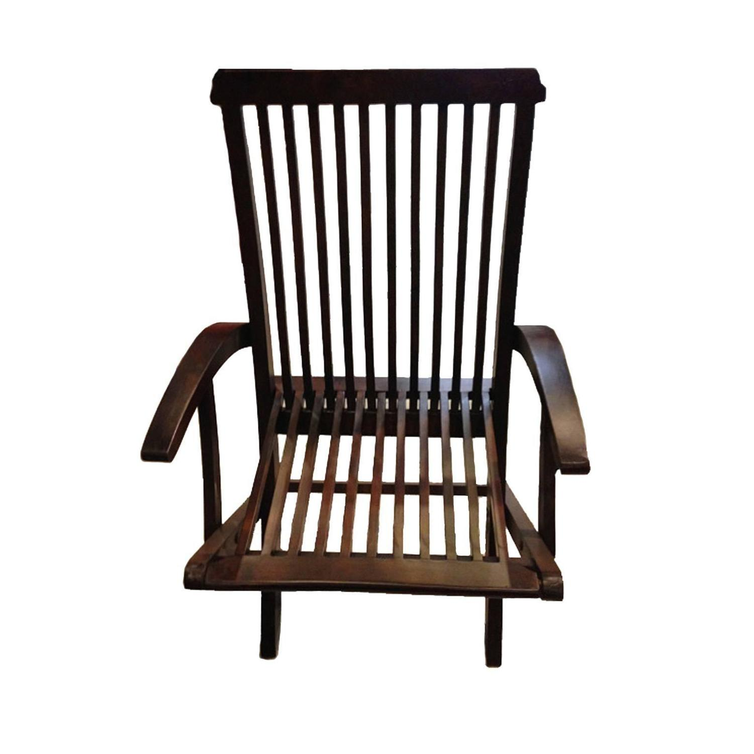 folding wood patio chairs type. Black Bedroom Furniture Sets. Home Design Ideas