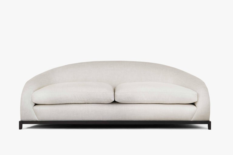 London Sofa For Sale At 1stdibs