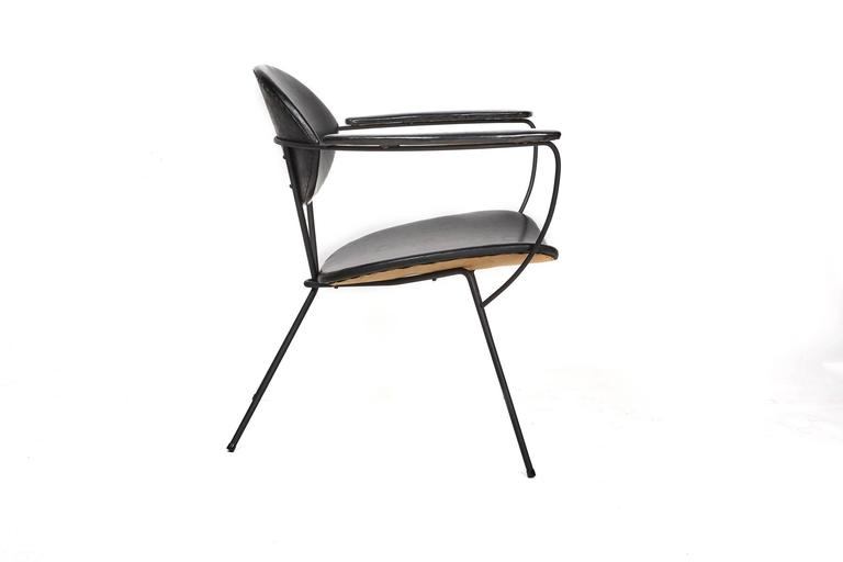 Miraculous Joseph Cicchelli Armchairs For Reilly Wolf Alphanode Cool Chair Designs And Ideas Alphanodeonline