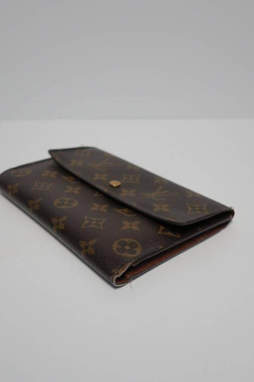 card holder wallet louis vuitton