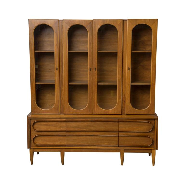 used corner china cabinet for sale oak cabinets in ny modern style on