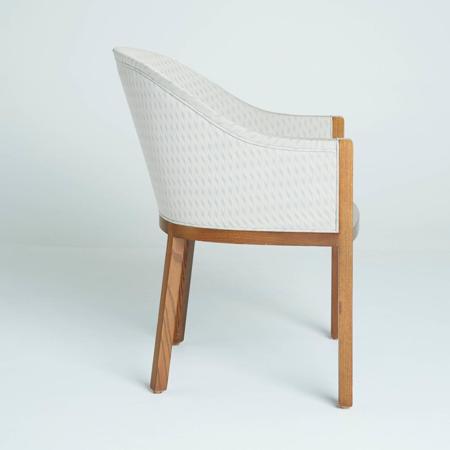 Armchairs On Sale 28 Images Armchairs On Sale Design Ideas Remarkable Ikea Chairs Sale