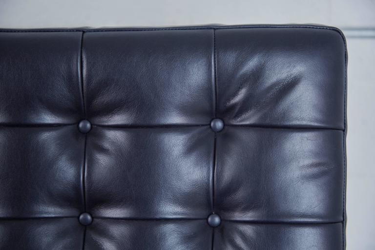 France & Son Moduline Living Room Set by Ole Gjerløv-Knudsen & Torben Lind For Sale 5