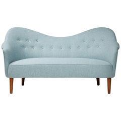 Sampsel Sofa by Carl Malmsten, 1956