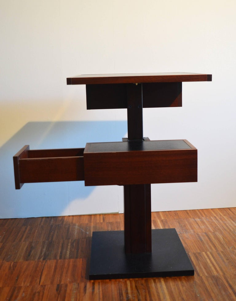 Sculptures Jeux Coffee Table